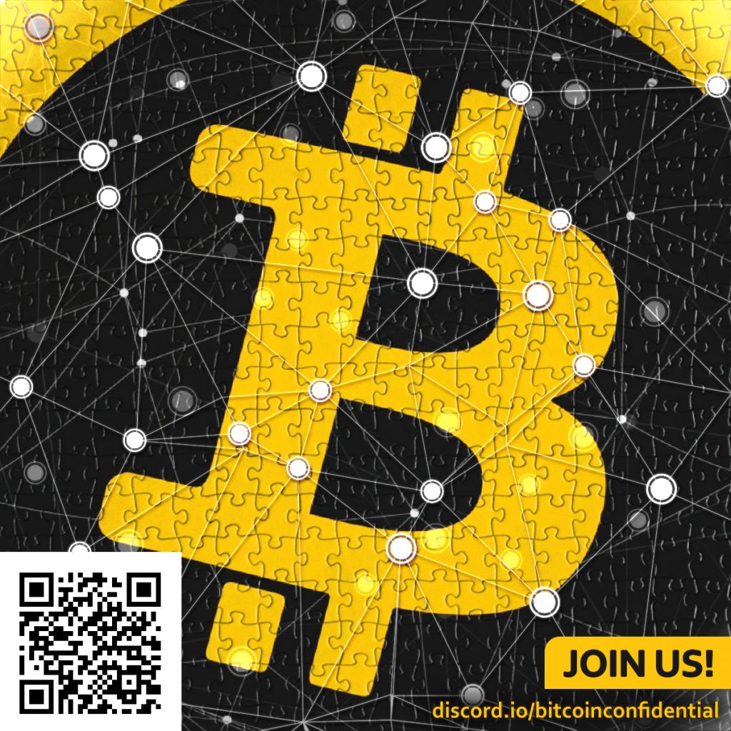 saugiausia bitcoin prekyba bitcoin gavybos vadovas 2021