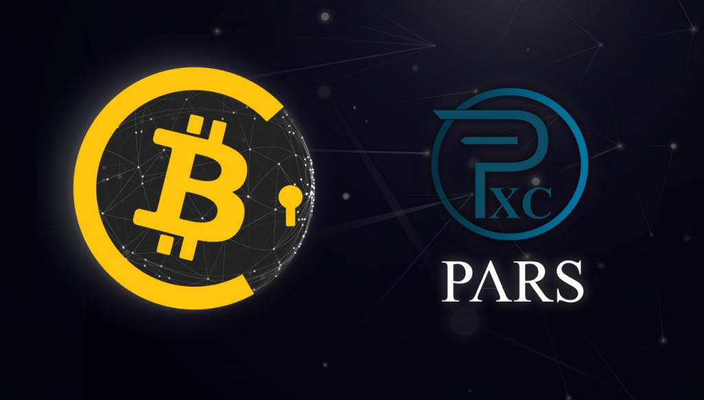 smartcash coin news